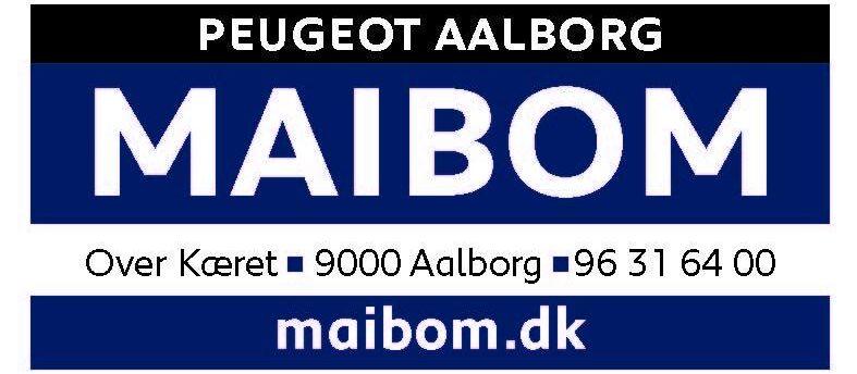 Aalborg Triton 7