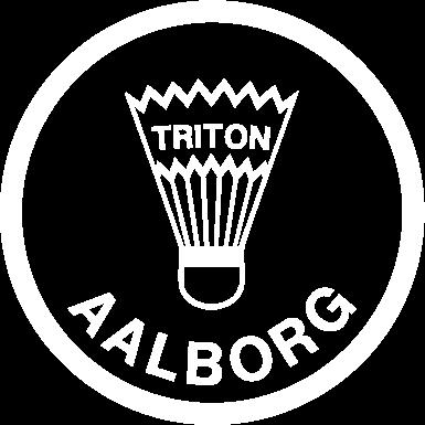 Aalborg Triton