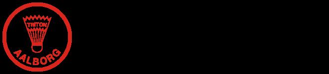 MINIton